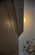 Chuck Kuhn - Misty Disney Hall