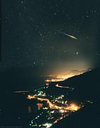 Don Dixon - Monte Carlo Meteor