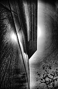 Chuck Kuhn - Moods Charcoal