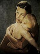 Fabio Turini - Mother