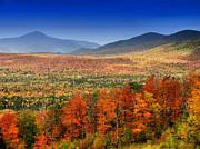 Matthew Winn - Mount Washington