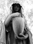 MB Matthews - Mourner