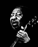 Jerry Lee - Muddy Waters