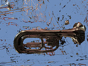 Trombone Art - Musical Noise by Al Bourassa
