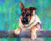 Colleen Taylor - My Loyal Friend