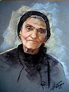 Ylli Haruni - My Mother