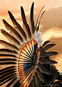 Grace Dillon - Native American Head...