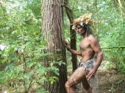 Honour Originals - Nature Honour by Oberon Ahura Star