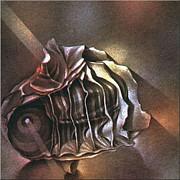 Glenn Bautista - Nautiluscomp 1983