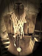 Debi Ling - Necklaces