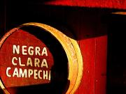 Beer Photos - Negra Clara Beer Barrel by Olden Mexico