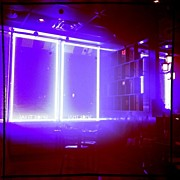 James Roberts - #neon #window #thai...