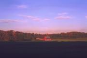 Diane Merkle - New Day Dawning