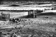 Chuck Kuhn - New Jersey Shore