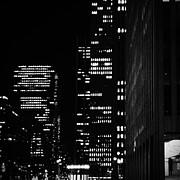 Eli Maier - New York At Night