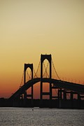 Ryan Louis Maccione - Newport Bridge