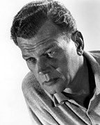 Publicity Shot Photos - Niagara, Joseph Cotten, 1953 by Everett