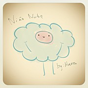 Maura Aranda - Nio Nube Versin...