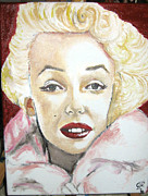 Norma Jean Originals - Norma Jean by Bobbi West