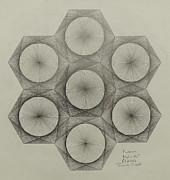 Jason Padgett - Nuclear Fusion