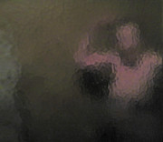 Impressionism Photos - Nude Impression 8 by Lenore Senior