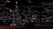 Scott Hovind - O Christmas Tree