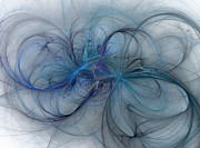 Subtle Originals - Ocean Threads by Betsy A Cutler East Coast Barrier Islands