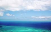 Charmian Vistaunet - Ocean View