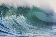 Difficult Photos - Ocean Wave by Vince Cavataio - Printscapes
