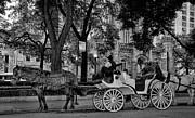 Jeff Lewis - Old Fashion Ride