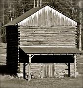 Jennifer Lamanca Kaufman - Old Home