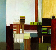 Roberto Perez - On Hopper1