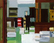 Roberto Perez - On Hopper2