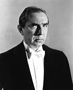 Lugosi Photos - One Body Too Many, Bela Lugosi, 1944 by Everett