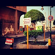 Signage Photos - One Too Many #jeddah #signs #signage by Wtd Magazine