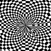 Casino Artist - Optical Illusion Casino...
