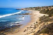 Paul Velgos - Orange County California