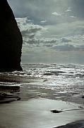 Deahn      Benware - Oregon Coast 5