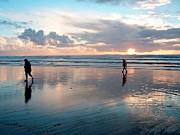 Deahn      Benware - Oregon Coast 7