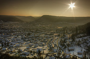 Community Photos - Ornans Town by Philippe Saire - Photography