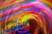 Arvind T Akki - Paint with lights-3
