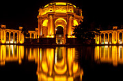 Lucas Tatagiba - Palace of fine Arts at...