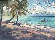 Robynne Hardison - Palm Cove