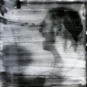 Pandora's Sight 2 Print by Adam Winnie