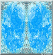 Ray Tapajna - Parallel Universe