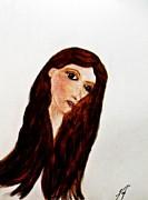 Angela Pari  Dominic Chumroo - Pari The Artist