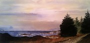 Don F  Bradford - Path To Ucluelet ...
