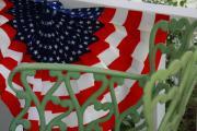 Jonathan Kotinek - Patriotic Leisure
