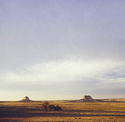 Joe Coca - Pawnee Buttes