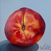 Peach Originals - Peach Keen by Tammy Watt